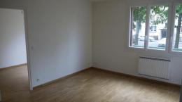 Achat Appartement 3 pièces Clichy sous Bois