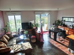 Location Appartement 2 pièces Montevrain