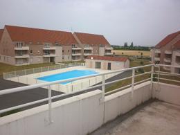 Location Appartement 3 pièces Lux