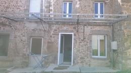 Achat Maison 12 pièces St Aubin le Cloud