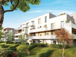 Achat Appartement 2 pièces Marcq en Baroeul