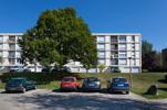 Achat Appartement 4 pièces Arbent