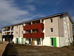 Location Appartement 3 pièces Audenge