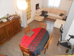 Achat Appartement 7 pièces Algrange