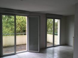 Location Appartement 3 pièces Nogent sur Seine