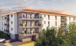 Achat Appartement 3 pièces Le Champ-Pres-Froges