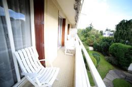 Achat Appartement 4 pièces Fontenay sous Bois