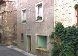 Achat Maison 5 pièces Portel des Corbieres