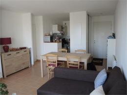 Achat Appartement 3 pièces Perigny