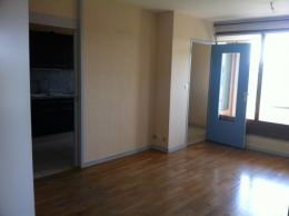 Location Appartement 3 pièces Anse