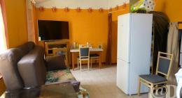 Achat Appartement 2 pièces Beaucaire