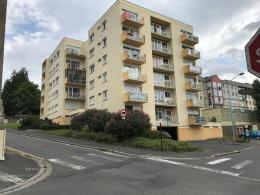 Achat Appartement 2 pièces St Lo