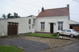 Location Maison 6 pièces Calonne sur la Lys