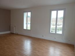 Location Appartement 3 pièces Gannat