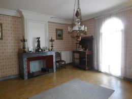 Achat Maison 6 pièces St Jean de la Blaquiere