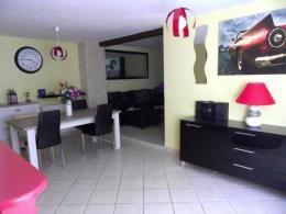 Achat Maison 3 pièces Laigneville