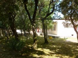 Achat Maison 5 pièces Rochefort du Gard
