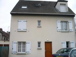 Achat Appartement 2 pièces Chambly