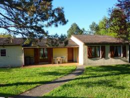 Maison St Georges du Bois &bull; <span class='offer-area-number'>91</span> m² environ &bull; <span class='offer-rooms-number'>4</span> pièces