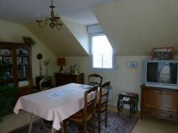 Achat Appartement Breteuil