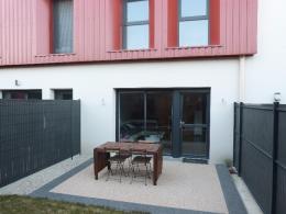 Achat Appartement 3 pièces Bucheres