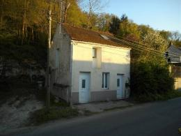 Location Maison 3 pièces Chateau Landon