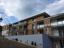 Location Appartement 3 pièces Argonay