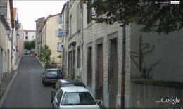 Location Appartement Beaumont