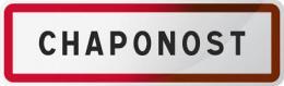 Location Villa 5 pièces Chaponost