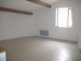 Location Appartement 3 pièces Vers Pont du Gard