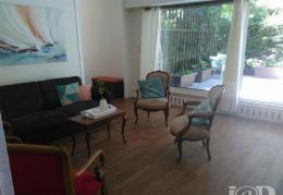 Achat Appartement 6 pièces Boussy St Antoine