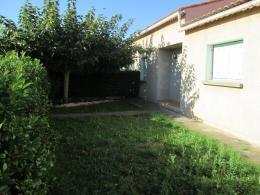 Location Maison 4 pièces Belveze du Razes