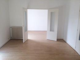 Achat Appartement 5 pièces Rodez