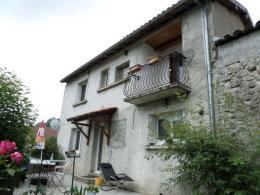 Achat Maison 5 pièces St Laurent de Neste