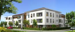 Location Appartement 2 pièces St Andre de Cubzac