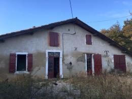 Maison Labatut &bull; <span class='offer-area-number'>125</span> m² environ &bull; <span class='offer-rooms-number'>6</span> pièces