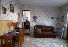 Achat Maison 5 pièces Jeumont