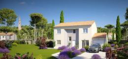 Achat Maison Talmont St Hilaire
