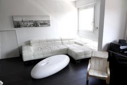 Achat Appartement 5 pièces Illzach