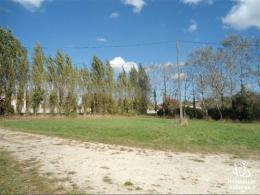 Achat Terrain Bois de Cene