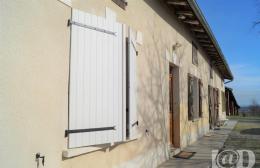 Achat Maison 6 pièces Campsas