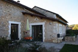Achat Maison 3 pièces St Front la Riviere