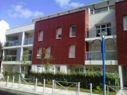 Location Appartement 2 pièces Andernos les Bains