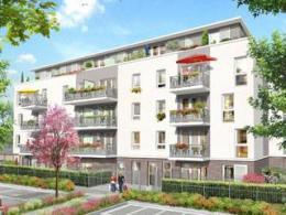 Achat Appartement 4 pièces Arpajon