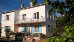 Achat Maison 8 pièces St Tropez