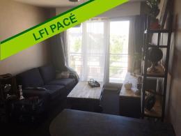 Location studio Pace