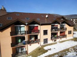 Achat Appartement 3 pièces Lelex