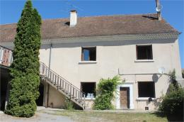 Achat Maison 7 pièces St Bonnet en Champsaur