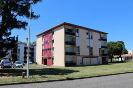 Appartement Biscarrosse &bull; <span class='offer-area-number'>62</span> m² environ &bull; <span class='offer-rooms-number'>3</span> pièces