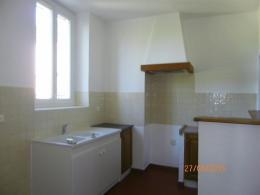 Location Appartement 4 pièces Gonfaron